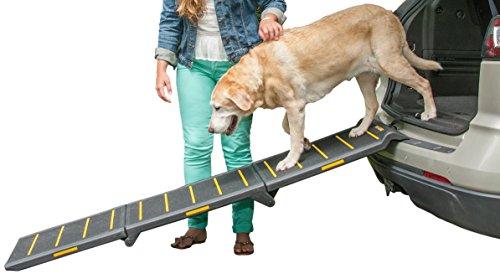 pet-gear-travel-lite-tri-fold-riflettente-rampa-x-large