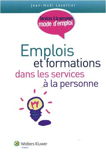 emplois-et-formations-dans-les-services-a-la-personne