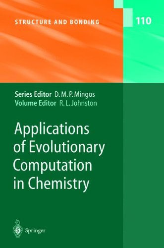 applications-of-evolutionary-computation-in-chemistry-structure-and-bonding