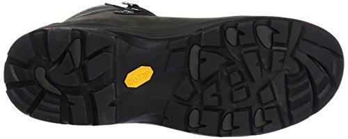 Boreale Ordesa - Chaussures De Sport Pour Homme Gris