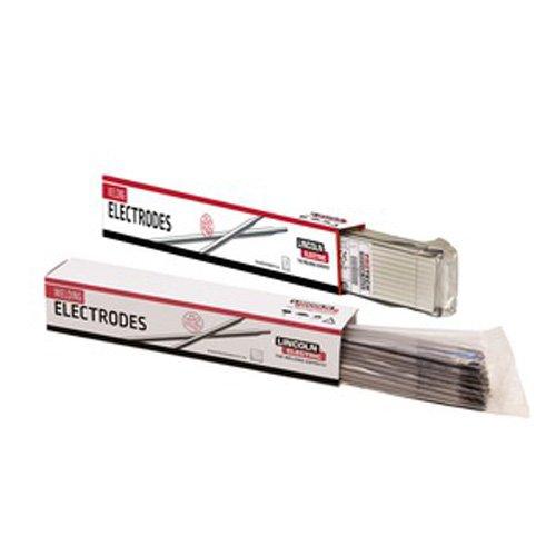 lincoln-electrico-610166-linox-308l-electrodo-de-varilla-de-acero-inox-2-mm-de-diametro-300-mm-de-la