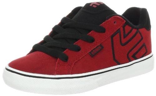 etnies-kids-fader-vulc-k-baskets-mode-mixte-enfant-rouge-red-600-355-eu