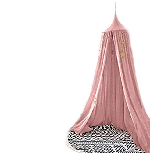Betthimmel Für Kinder/Babys, Baumwolle, Moskitonetz Zum Aufhängen, Vorhang,  Spiel