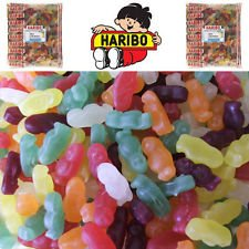 haribo-over-140-different-sweets-weights-to-choose-from-jelly-babies-500g
