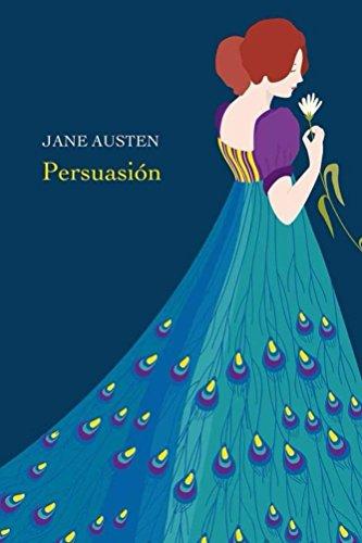 Persuasion: por Jane Austen