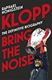 Klopp: Bring the Noise (English Edition)