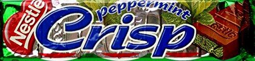 nestle-peppermint-crisp-bar-49g-pack-of-6