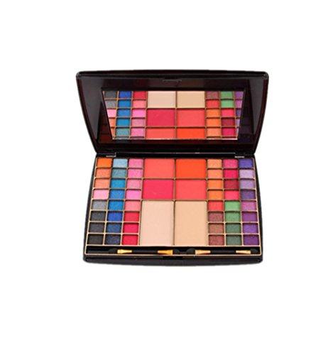 hyhan-color-surge-sombra-de-ojos-sombra-de-ojos-maquillaje-maquillaje-studio-dedicado-48-4-colores-d
