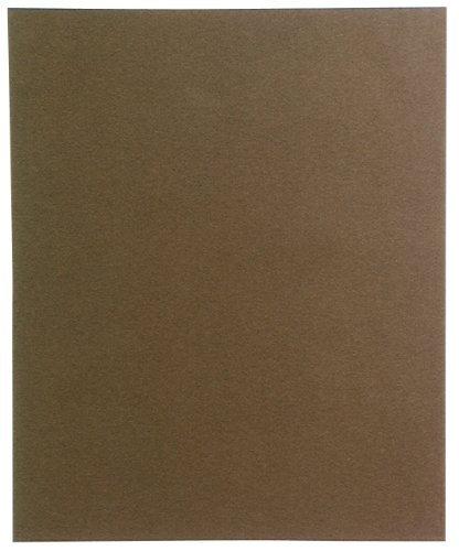 Preisvergleich Produktbild 3M - 312 Naß Schleifpapier P1000 (25 Stück)