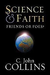 SCIENCE AND FAITH PB