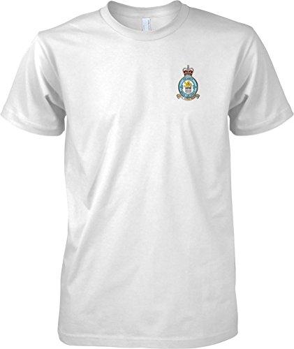 ecommerce evolution -  T-shirt - Uomo White