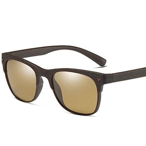 BAIJJ Herren Sonnenbrille 2