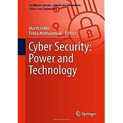 41w%2BtZJOvpL. AC UL250 SR250,250  - Convegno Cyber Security Sfide e opportunità per un consulente consapevole