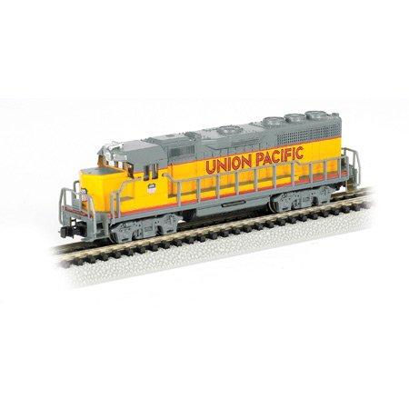 pista-n-diesel-b-loco-gp40-union-pacific