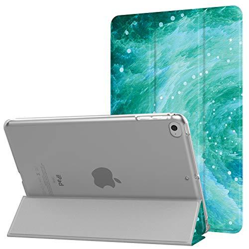 ompatibel mit New iPad Mini 5th Generation 7.9
