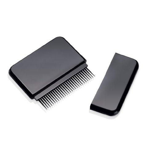 ARDELL Lash Comb - Black