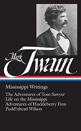 mark-twain-mississippi-writings-library-of-america