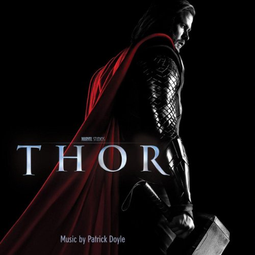 Thor OST