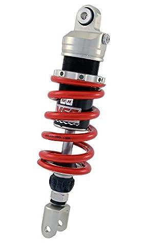 YSS amortisseur mz506–320trl-30-x Suzuki GSF 1200120096–00H15(amortisseurs arrières moto)/Shock Absorber mz506–320trl-30-x Suzuki GSF 1200120096–00H15(Rear Shock Absorber Motorbikes)