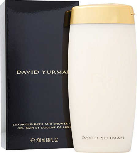 david-yurman-womens-luxurious-200ml-bath-body-shower-gel-for-her
