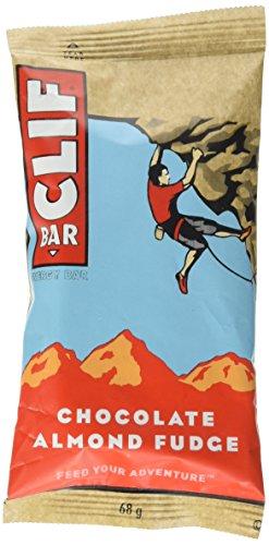 clif-bar-barre-chocolat-fudge-et-amande-68-g-boite-de-12-816-g-au-total