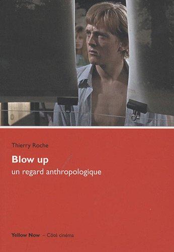 Blow up, un regard anthropologique : Affleurer la surface du monde