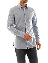 08fdd760d96d Amazon.co.uk: Guess - Shirts / Tops, T-Shirts & Shirts: Clothing