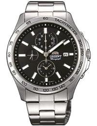 Orient FTT0X002B - Reloj para hombres