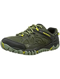 Merrell, All Out Blaze Homme