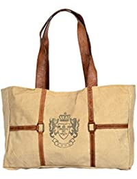 Priti Luxury Bag Design Handbag L Travel Bag L Carry Bag