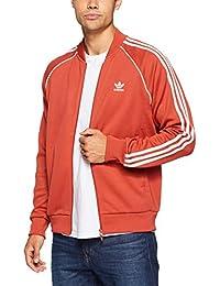 639094d30cb9 Amazon.fr   veste adidas original homme   Vêtements