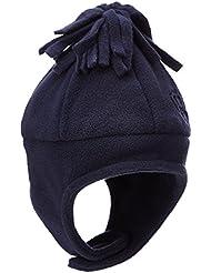 Chicco 09042687000000 - Bonnet - Mixte bébé
