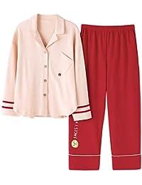 a95c947254ae Amazon.it  Nuovo - 20 - 50 EUR   Pigiami e camicie da notte   Donna ...