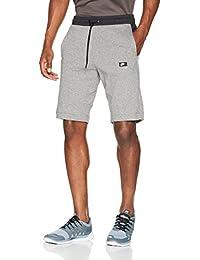 a62635c1db Amazon.es  Nike - Pantalones cortos   Hombre  Ropa