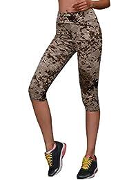 Amazon.es  Pantalones Camuflaje - XL   Vaqueros   Mujer  Ropa 623f6e3871fc