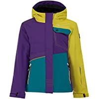 Amazon.co.uk  Dare 2b - Jackets   Girls  Sports   Outdoors 5c9bd02a6