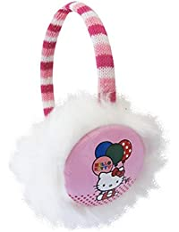 Hello Kitty Earmuffs bébé Bow divers ski accessoires ski HOS0016