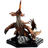 Monster Hunter Figure Builder Standart Model Plus The Best 1-2-3 Figura Monoblos * original + licensed