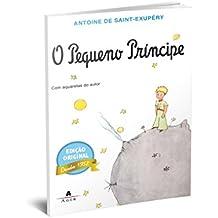 Pequeno Príncipe (Em Portuguese do Brasil)