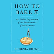 How to Bake Pi