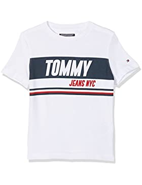 Tommy Hilfiger Ame Sporty Block