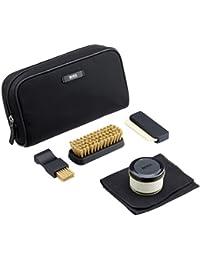 BOSS Business Shoe care kit Kits de cirage, Beige (Natural), Taille unique