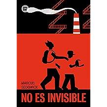 No Es Invisible (Exit)