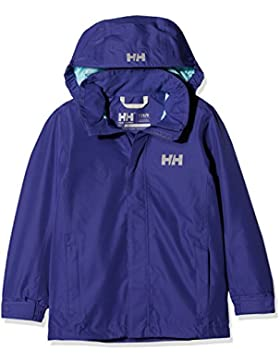 Helly Hansen Jr Dubliner Jacket
