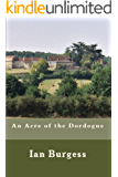 An Acre Of The Dordogne