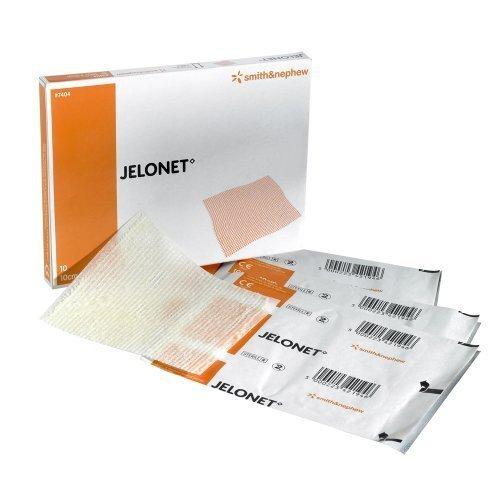 jelonet-medicazione-10-cm-x-10-cm-10-garze