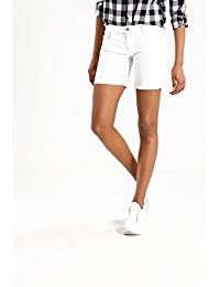 Le Temps des Cerises - Pantalón corto - para mujer