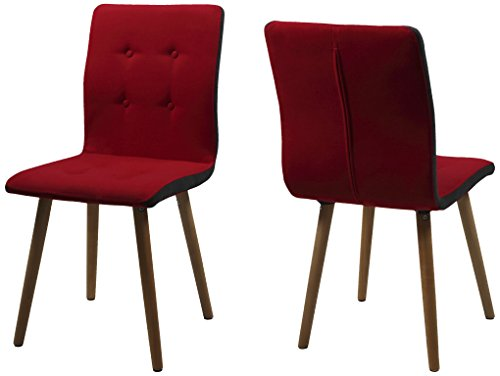 ac-design-furniture-h000014092-esszimmerstuhl-2-er-set-charlotte-sitz-rucken-seiten-dunkelgrau-knopf