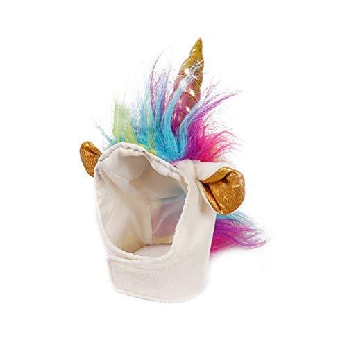 - Billig Kostüme Cowboy Hüte