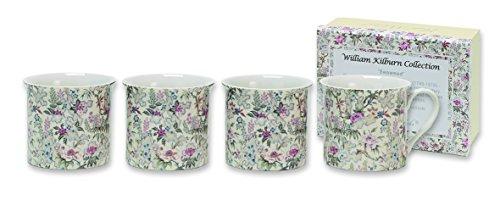 heath-mccabe-empress-william-kilburn-seaweed-mugs-set-of-4-multi-colour